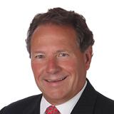 Photo of Robert (Bob) Bedard