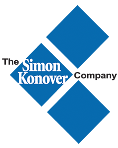 The Simon Konover Company